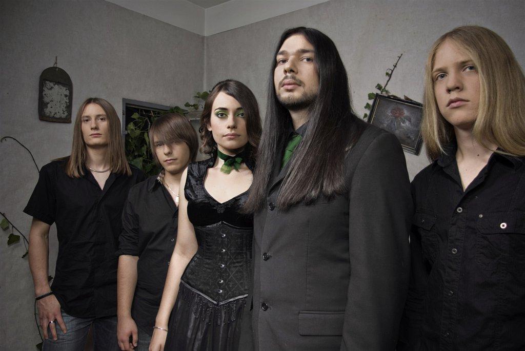 Wedingoth - 2010